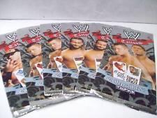 20 PACKS X WWE WRESTLING TATTOOS JOHN CENA BATISTA NEW