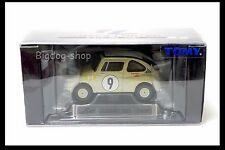 TOMICA LIMITED TL 0041 Subaru 360 GP NO.9 1/50 TOMY DIECAST CAR NEW 41 21