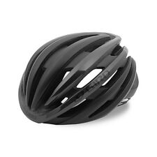 Giro Cinder Road Cycling Helmet