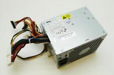 Dell X9072 Optiplex GX620 320 330 DT 280 W Alimentation PS-5281-3DFS L280P-00