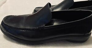 Brand New Super High Quality Loafers By COLE HAAN - Size 12 M