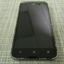 HTC EVO 4G LTE - (SPRINT) CLEAN ESN, DEAD, PLEASE READ!! 27227