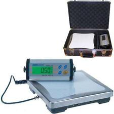 Adam Equipment - CPWplus-75 Industrial Scale with Carry Case 165 x 0.05 lb