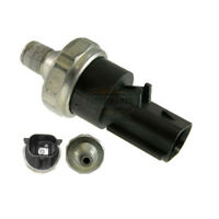 Capteur pression huile CHRYSLER DODGE JEEP ASPEN VOYAGER DURANGO RAM 05149097AA
