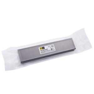 5pcs Carbon Vane 526623 526098 527958 for Rietschle DTB/V180/250 VTB251 320*69*5