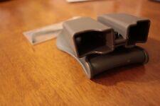 Flat Dark Earth Magazine Holster Glock 17 19 22 23 31 32 34 Mag Pouch Polymer