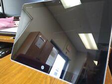 HP ELITE X2 1012 G1 HD TOUCHSCREEN M5-6Y54 256GB SSD 8GB RAM No OS No Pen