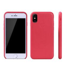 FUNDA CARCASA PARA IPHONE SE 2020 11 PRO XS MAX XR 8 7 PLUS ORIGINAL CUERO CASE