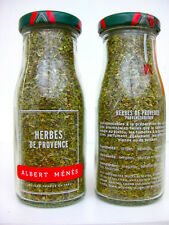 Albert Menes Herbs de Provence French Spices