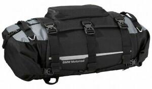 BMW Luggage Roll Atacama 40L For R1250GS+ Adventure F900 XR R F850GS