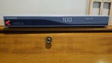 SANGOMA VEGA 100 VS0154 - VOIP Gateway (T1)