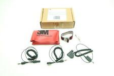 3m 8505 Lightweight Service Kit