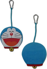 Doraemon Doraemon Plush Keyholder 3.8 Inch Plush Toy