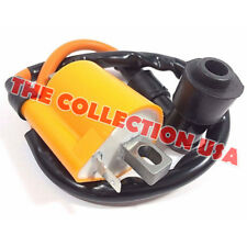 New Performance Ignition Coil Honda Atc110 Atc 110 1980 1981 1982 1983 1984 1985