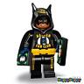 Lego 71020 Batman Minifigur Serie 2 #11 Bat-Merch Batgirl Neu/ungeöffnet/Sealed