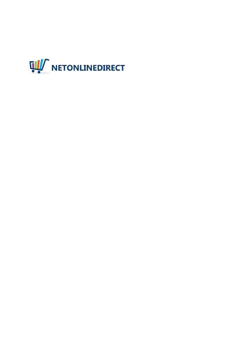 NET-ONLINEDIRET