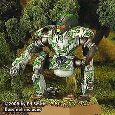 Iron Wind Metals 20-289: Battletech Daimyo Dmo-1K