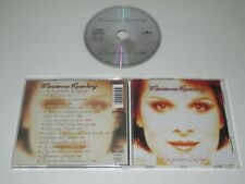 MARIANNE ROSENBERG/The Great Achievements (BMG 743213524528) CD Album