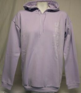 *NEW* Adidas Ladies' Gear Up Aeroready Hoodie