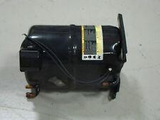 Copeland CRA1-0150-PFV-970 A/C Compressor, 1.5 Ton, 1-1/2 HP