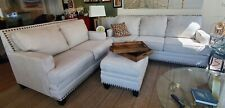 3 piece living room sofa sets