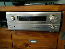Denon AVR 3802 7.1 channel 110W Receiver – Made in japan - Mint Condition