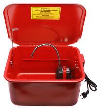 Teilereiniger Teilewaschbecken Teilewäscher Waschgerät teile Waschbecken Top