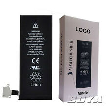 for iPhone 4s 1430mAh original battery replacement+retail package Genuine