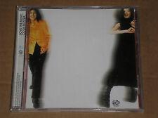COSA NOSTRA - LOVE THE MUSIC - CD COME NUOVO (MINT)