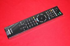 New Sony RM-YD037 LED TV/DVD Remote Control KDL-40NX700 KDL-60NX801 KDL-52NX800