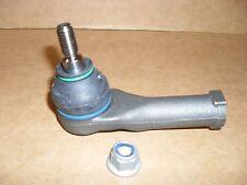 Original Spurstangenkopf 1138313 Ford Mondeo MK3 Baujahr 10/2000 - 03/2007