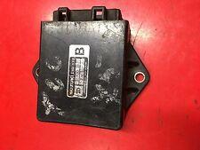 Ignition Brain Box Blackbox Zündbox TCI CDI Suzuki GS 850 GSX 750 32900-31310
