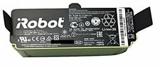 Authentic OEM Roomba Lithium Ion Battery 500 600 700 800 805 650 770 880 870