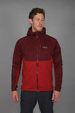 Rab Alpha Direct Men's Jacket S RRP£200 BNWT