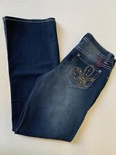 One Republic For All Women's jeans Size 10 NWOT
