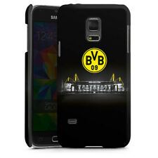 Samsung Galaxy s5 mini premium case cover-BVB estadio