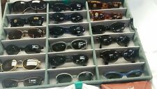 PERSOL VINTAGE COLLECTION series  from a 100+ years old company Group #2