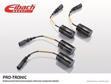 Eibach Pro-Tronic Control Module BMW 3 Series (F30, F35, F80) - All Models