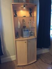Argos Living Room Cabinets Cupboards