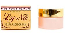 2X-Ly-Na Pearl Whitening Face Cream (10G)