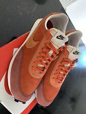 Nike Daybreak Uk 12 Us 13