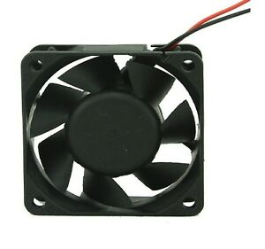 LITTLE GIANT 9300 STILL AIR INCUBATOR FAN FORCED CIRCULATED with adaptor