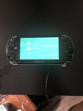 Sony PSP 1001 Bundle Tested & Works