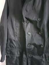 Pea Coat günstig kaufen | eBay