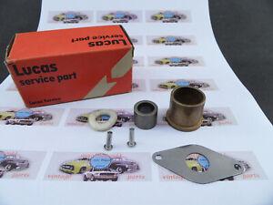 LUCAS TCB117 54244773 BUSH KIT LOTUS EUROPA SUNBEAM SPITFIRE GT6