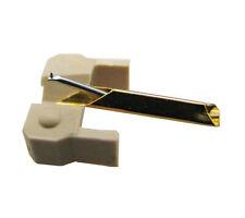 Diamant EVG Replacement Shure Cm1 M 71 MB D M 73 MG M 74 C M 75-6 S M 75 B