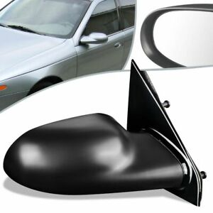 Fit 00-05 Saturn LW L L300 OE Style Power Side View Door Mirror Right GM1321256