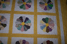 Machine Quilting Services - Long Arm - Full Size