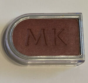 Mary Kay Signature Eye Shadow Color CRANBERRY ICE 8844 Retired MK Ships FREE