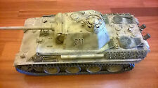 56022 Tamiya Panther G Full Option RC scala 1:16